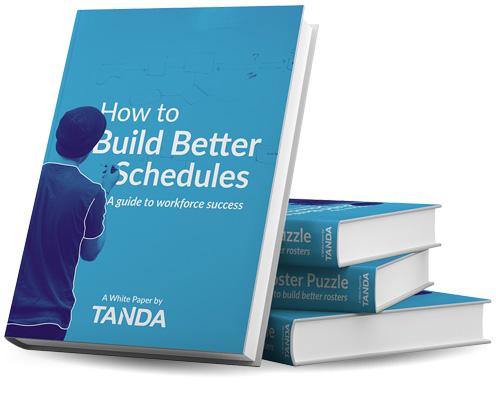 build-better-schedules