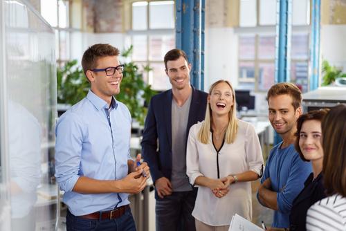 employee-onboarding-tips-4