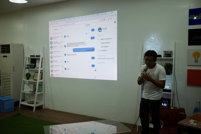 Tanda-Manila-Hackathon5