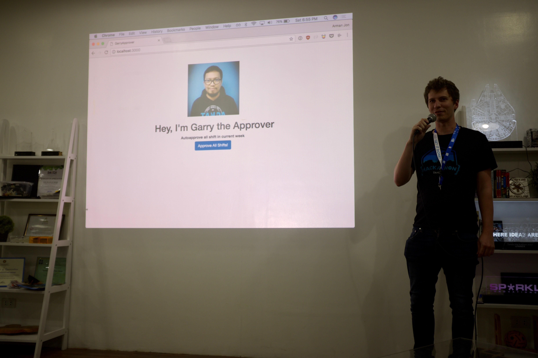 Tanda-Manila-Hackathon4
