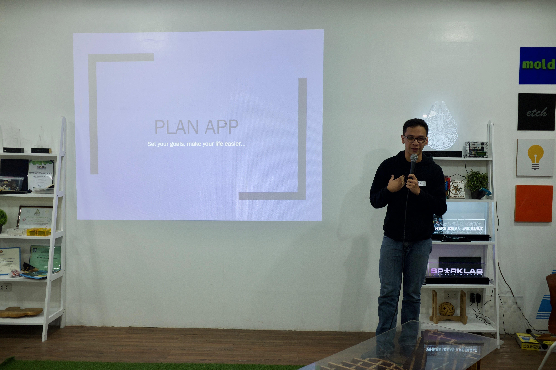 Tanda-Manila-Hackathon3