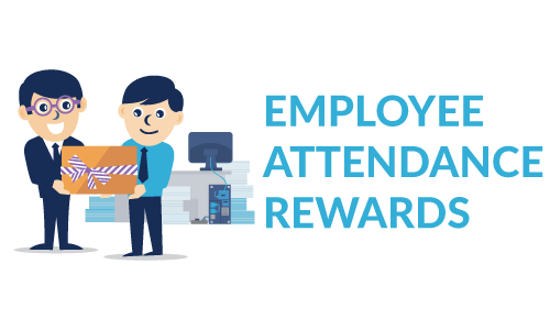 improve employee attendance with a rewards program tanda