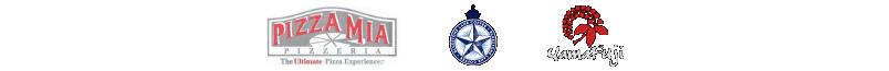 logo-roster-04