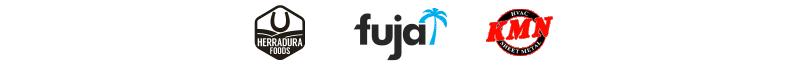 logo-roster-03