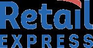 Retail Express