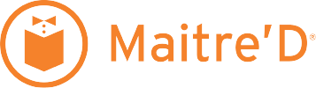 MaitreD