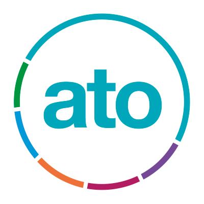 ATO-logo