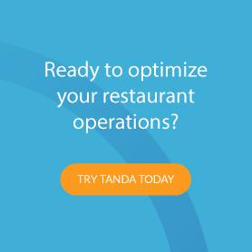 restaurant-resources-cta (1)