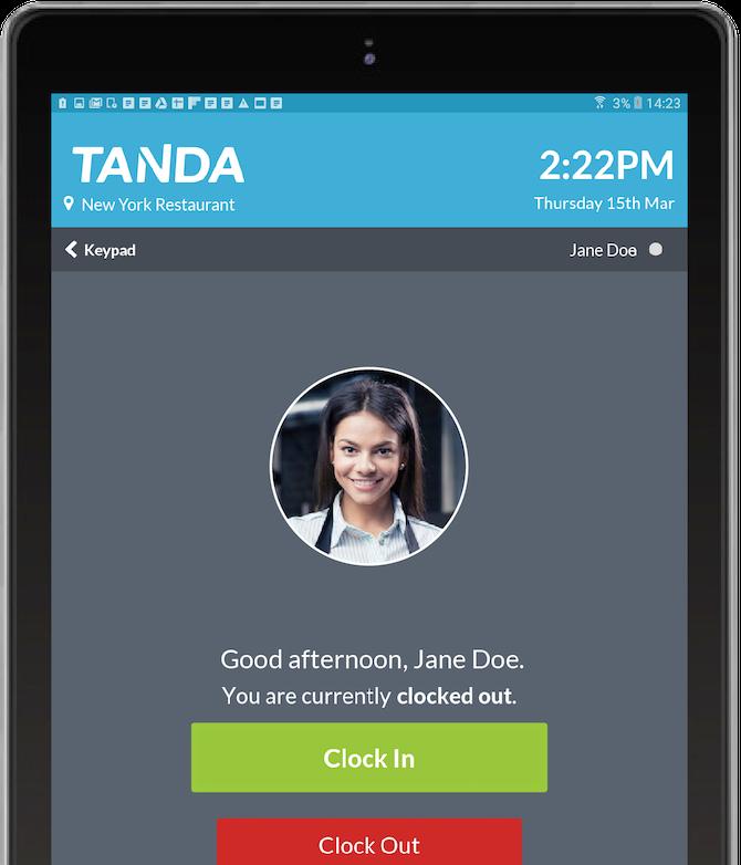 tanda-timeclock-app-08