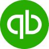 logos-restaurants-05