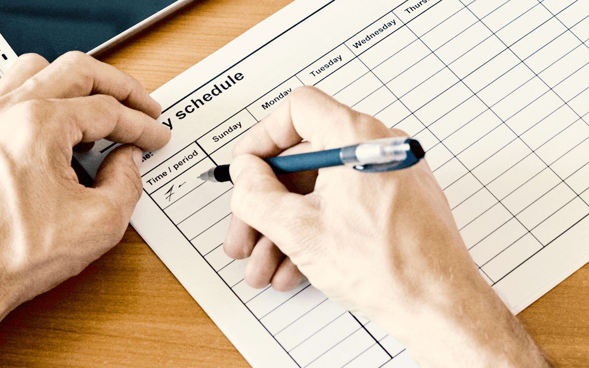 timesheet-deception-employee-schedule