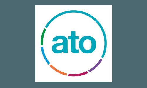 ATO-STP1