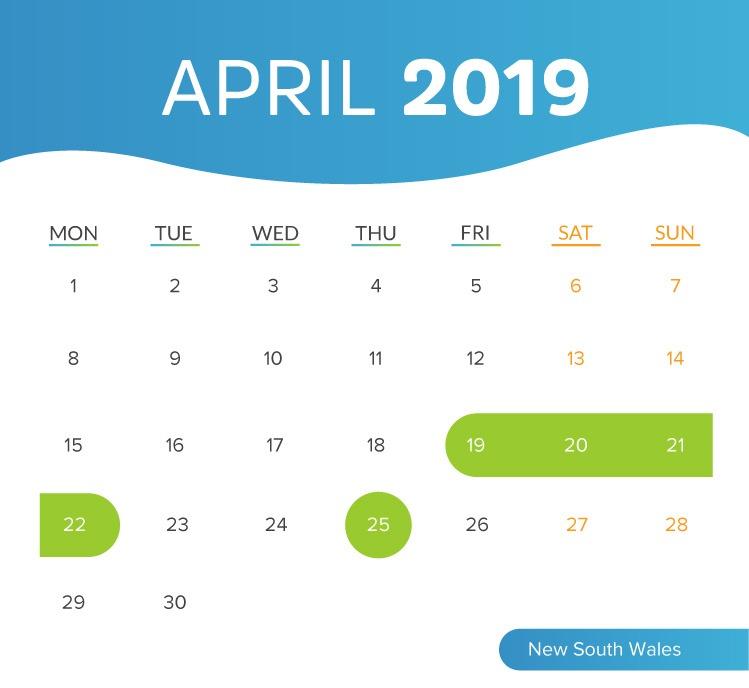 tanda-holidays-new-south-wales