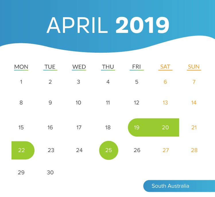 tanda-holidays-south-australia